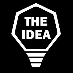 The Idea of Technology