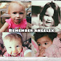 Remember Angelsx - Youtube