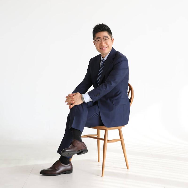 한준TV [리뷰왕]