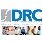 The Dispute Resolution Center - @TheDRCA2 - Youtube