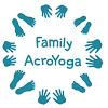 Family AcroYoga