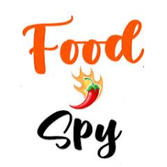 Food Spy