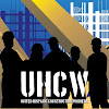 UHCWinc