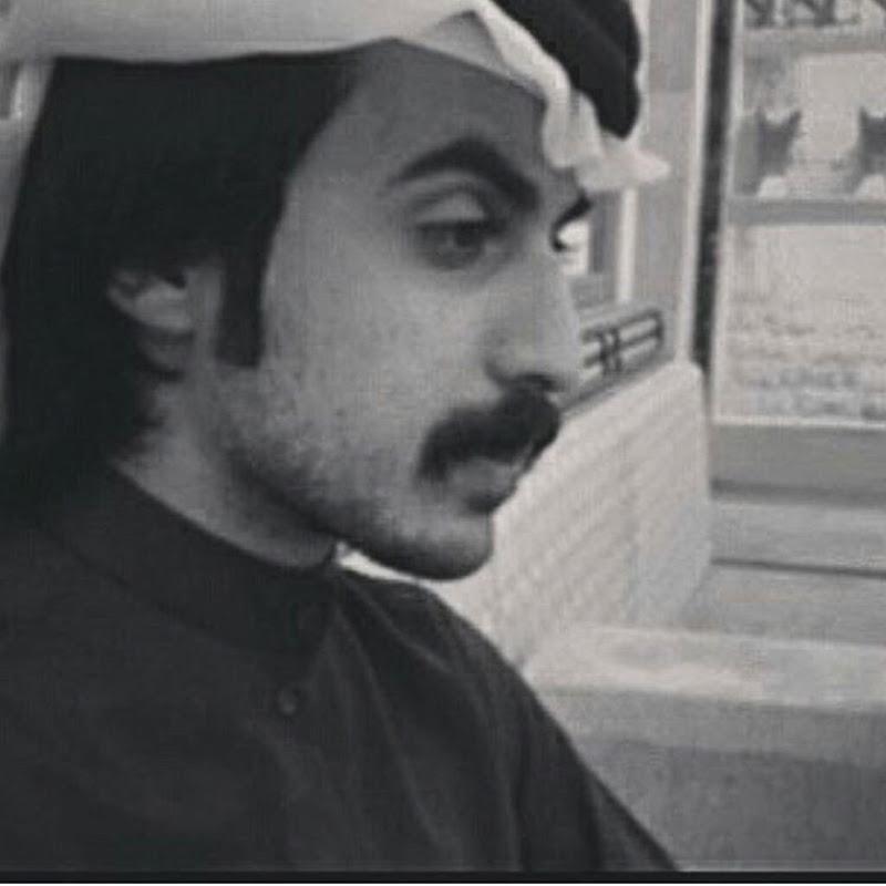Abu Talal.
