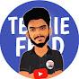 Techie Feed Tamil