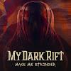 My Dark Rift
