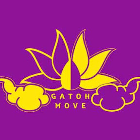 Gatoh Move – YouTube