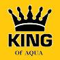 King Of Aqua