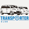 Transporterclub