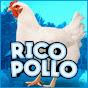 RICO POLLO [FX]