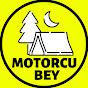 Motorcu Bey