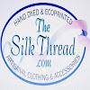 The Silk Thread