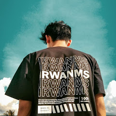 Irwan M S