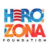 HeroZona Foundation