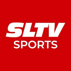 유튜버 SLTV x CycleTV의 유튜브 채널