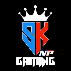 Sknp Gaming