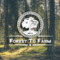 Forest To Farm