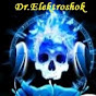 Dj Dr. Elektroshok