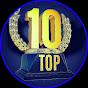 Inter Top10
