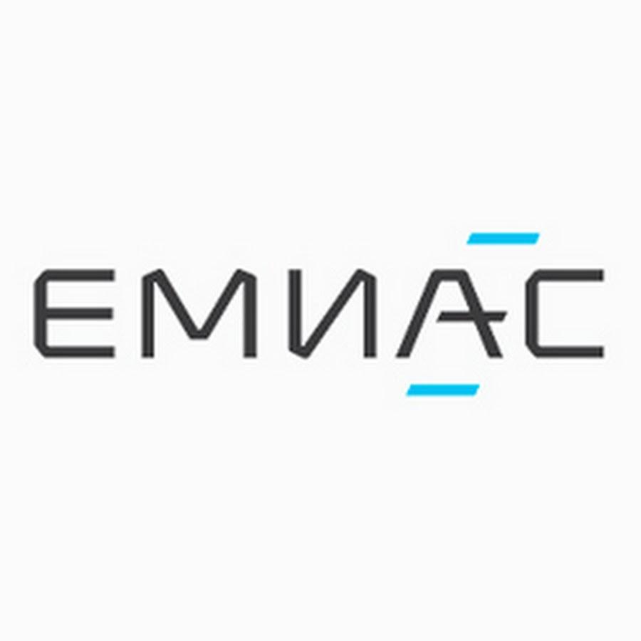 фото логотипа емиас сильных эмоциональных потрясений