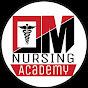 OM Nursing Academy