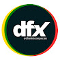 DFX Efeitos Especiais para Festas e Eventos