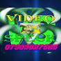 Videospeck57 newland