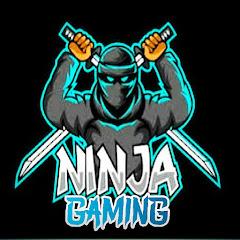 Ninja_Ap