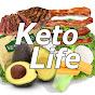KetoLife