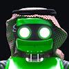 Android Basha   أندرويد باشا