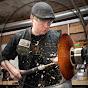 M. Saban Smith Woodturning