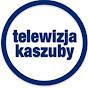 Telewizja Kaszuby