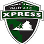 Valley AFC
