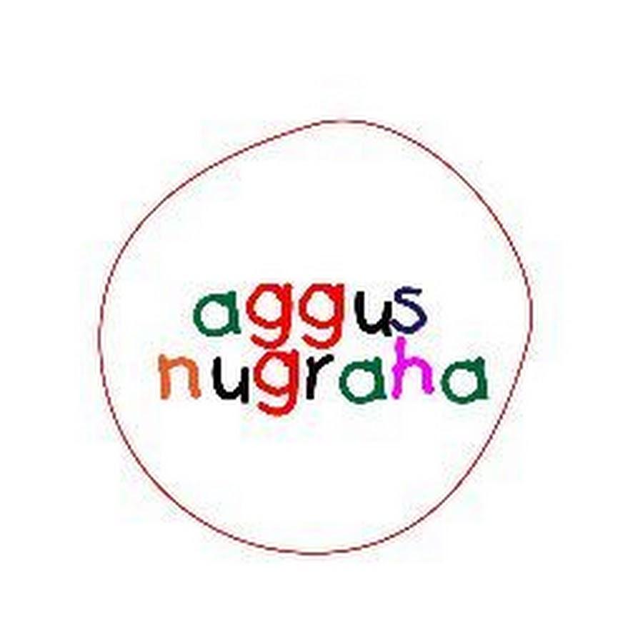 Aggus Nugraha