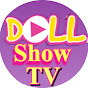Doll Show Tv
