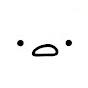 Abby Shen - Youtube
