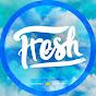 FreshArtz