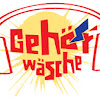 Gehoerwaesche