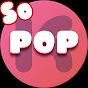 So Kpop