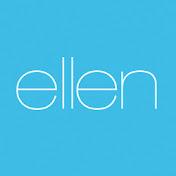 The Ellen DeGeneres Show on FREECABLE TV