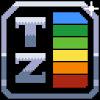 TierZoo