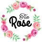 Tia Rose