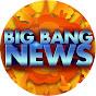 BIG BANG NEWS