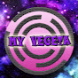 My Vegeta