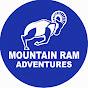 Mountain Ram Adventures P. Ltd.