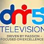 dm5 home video