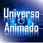 Universo Animado