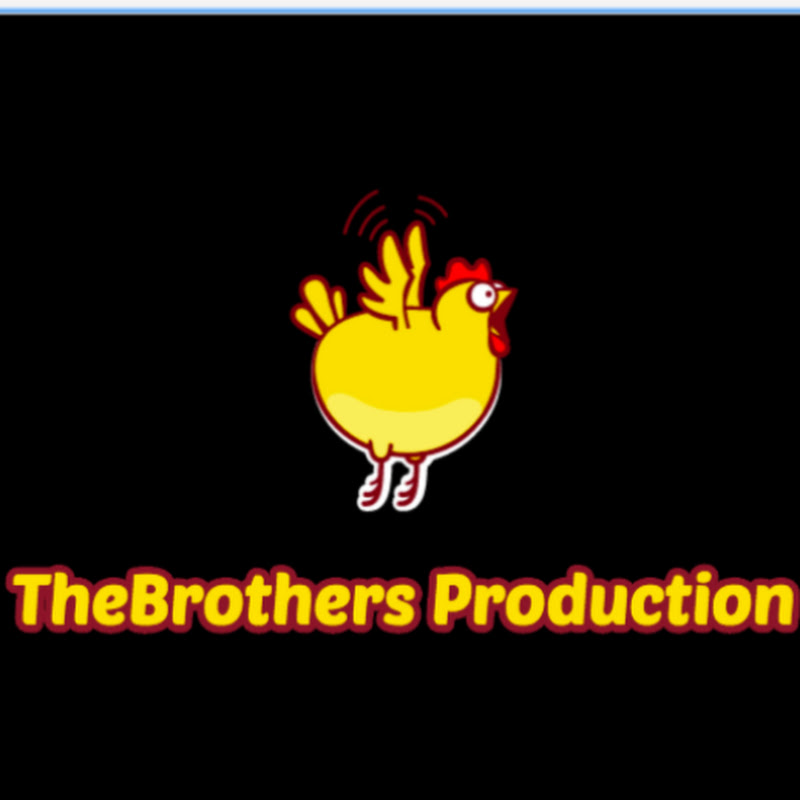 TheBrothers Productions (thebrothers-productions)