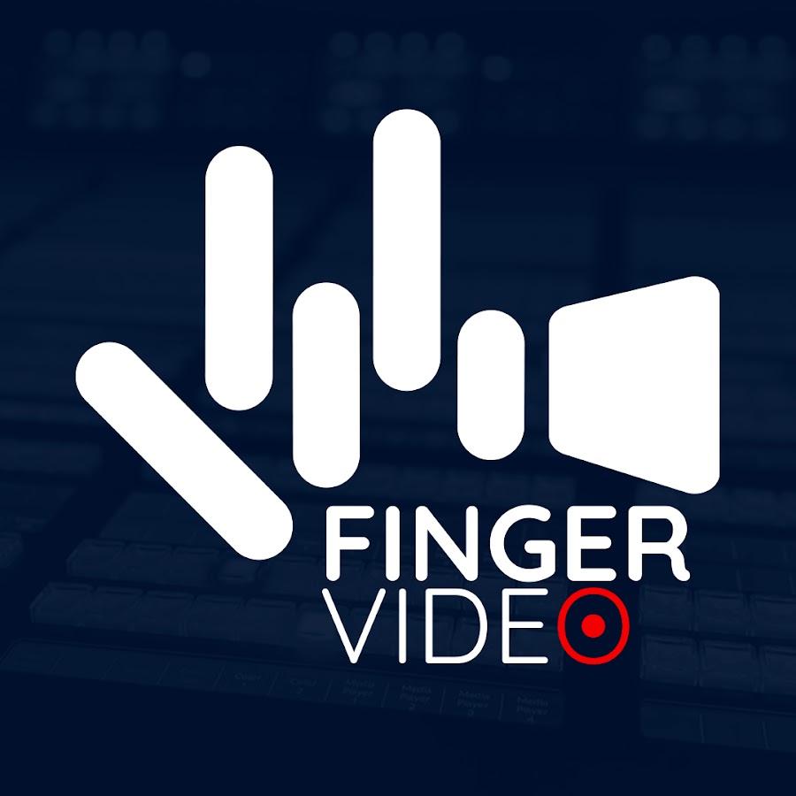 FINGER VIDEO - YouTube