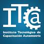 ITCA Instituto Tecnológico de Capacitación Automotriz